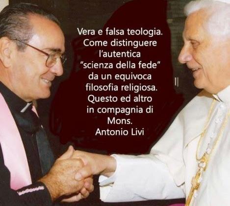 Livi-Benedetto