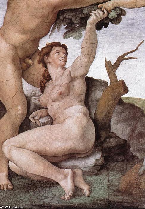 Michael 1509