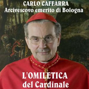 carlo-caffarra