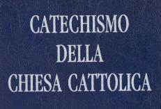 catechismo chiesa cattolica blu 2-001