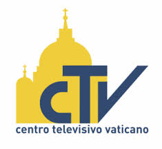 Vatican television center