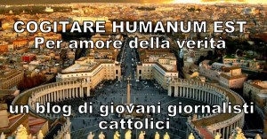 cropped-cropped-cropped-piazza_san_pietro_roma31