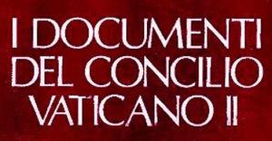 documenti_concilio-001