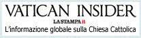 logo_vatican_bordo_207