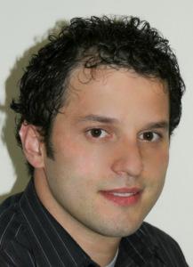 Leonardo Grazzi