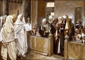 Pharisæi