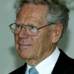 Prof. Hans KŸngTŸbingen