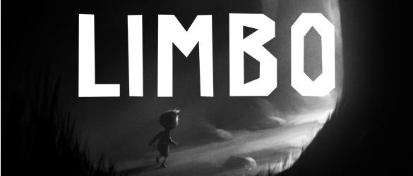 title Limbo puerorum,