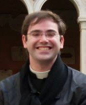Autore  Ludovico Galaleta, I.C.