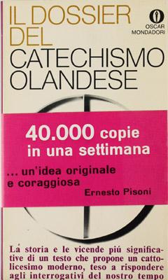 catechismo olandese