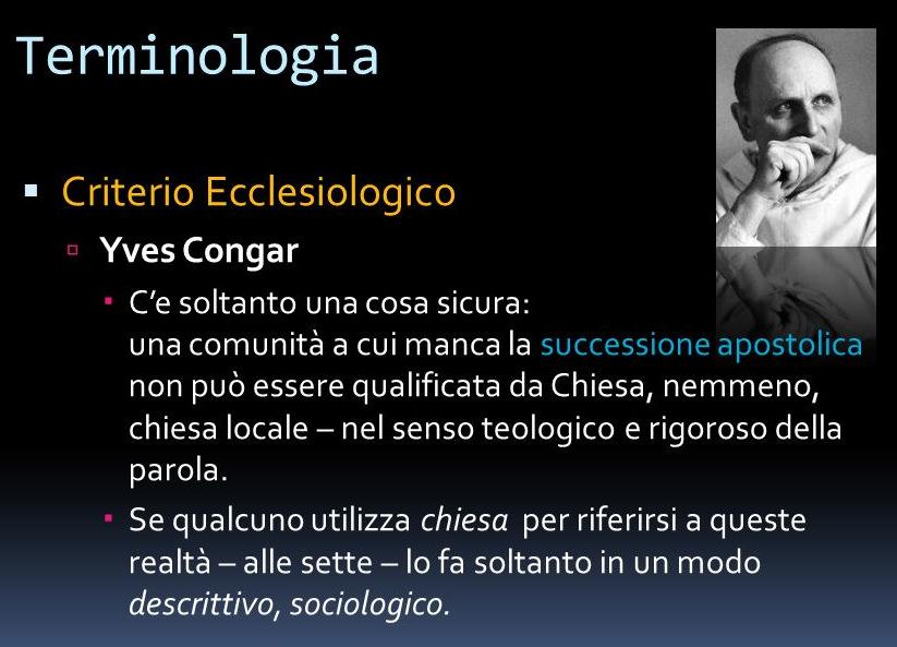 Congar