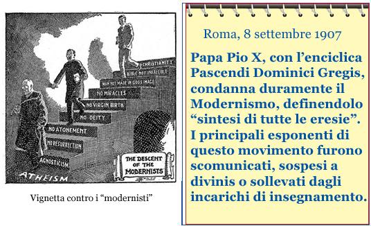 modernismo 2