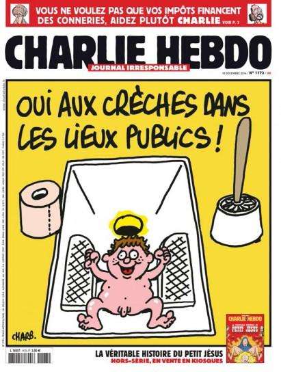 charlie-Hebdo- nativo