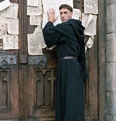 lutero 95 thesis