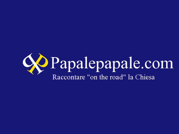 papalepapale