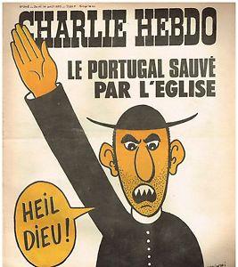 vignette_hedbo preti fascisti