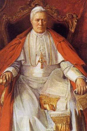 Pius X  1