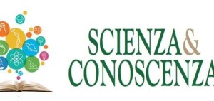 la ciencia y el conocimiento