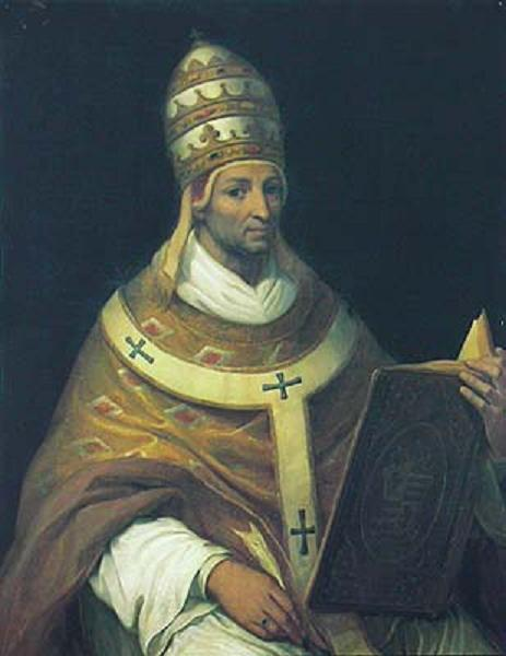João XXII
