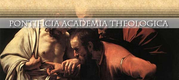 accademia teologica