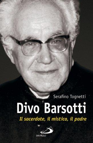 divo barsotti Buch