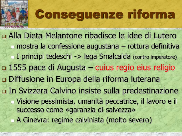 lutero slide 2