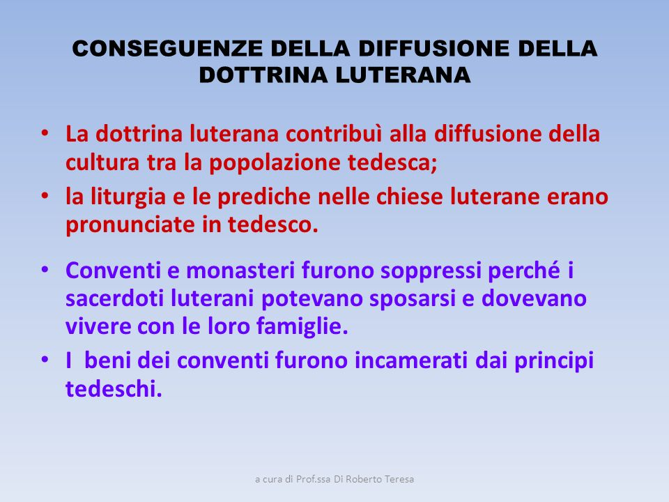 lutero slide 4