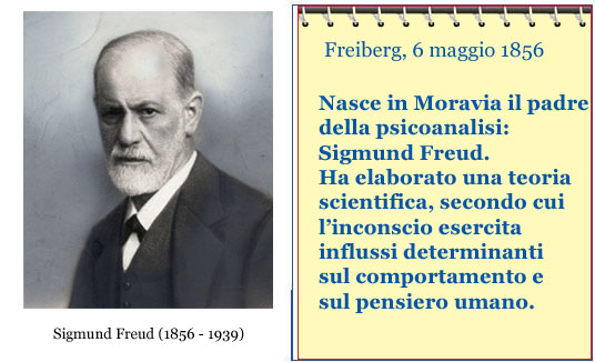 Freud foto