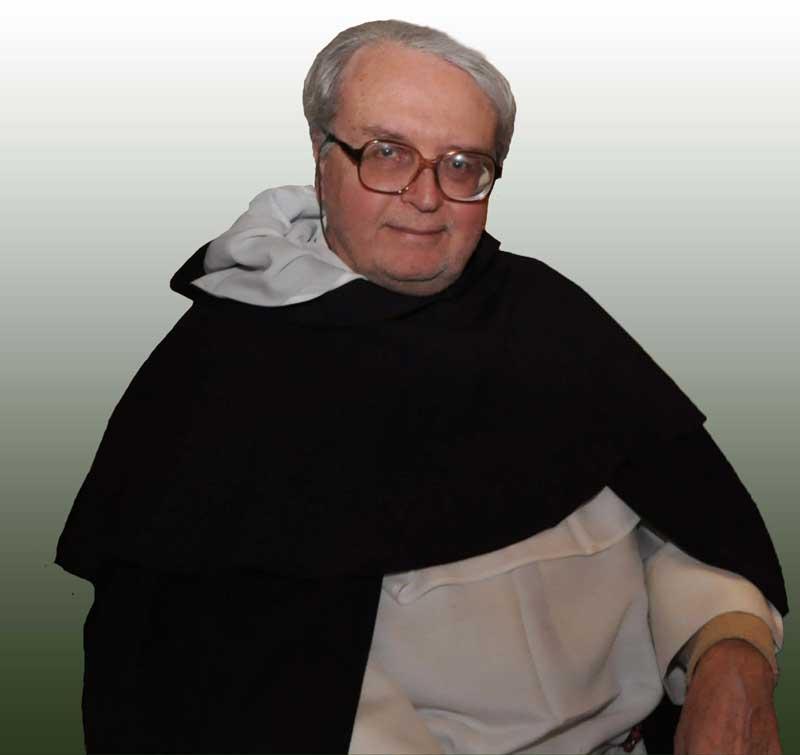 John ut Cavalcoli photos