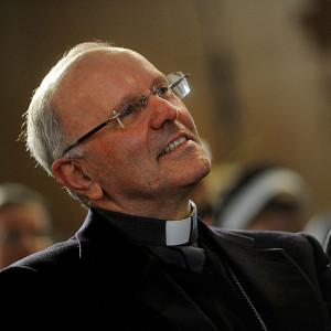 Nunzio Galantino 4