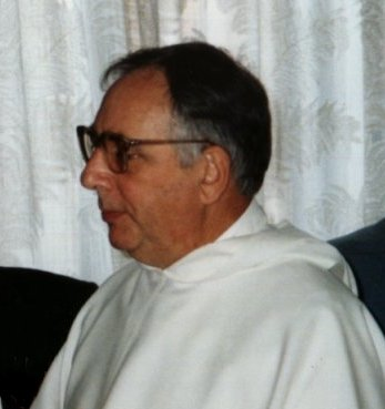 giorgio callegari