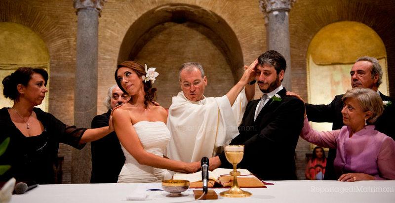 santa constância noiva 2