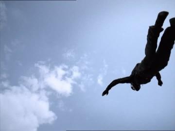 caduta libera