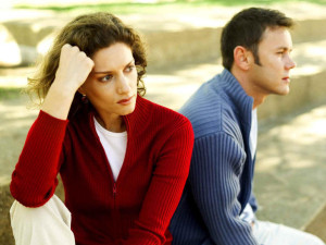 divorziati risposati