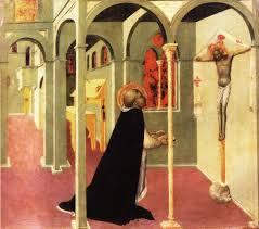 TOmmado D Aquino affreschi di andrea buonaiuto 2