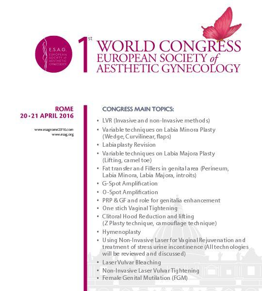 ginecologia 3