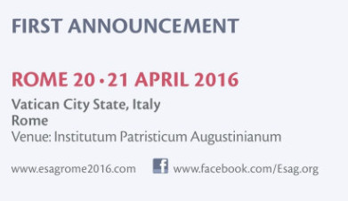 ginecologia augustinianum 4