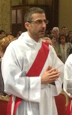 lorenzo marazzani