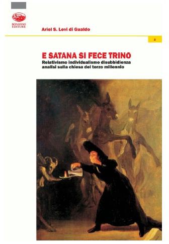 E Satana si fece trino (copertina)