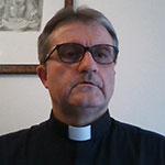 Giovanni Scalese, barnabita