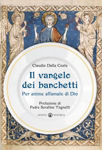 Claudio Costa del Evangelio de banquetes