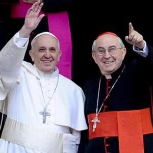 Papa e Vallini 3