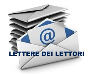 letters from readers