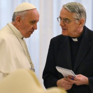 papa e lombardi