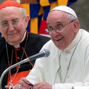 papa e vallini 2