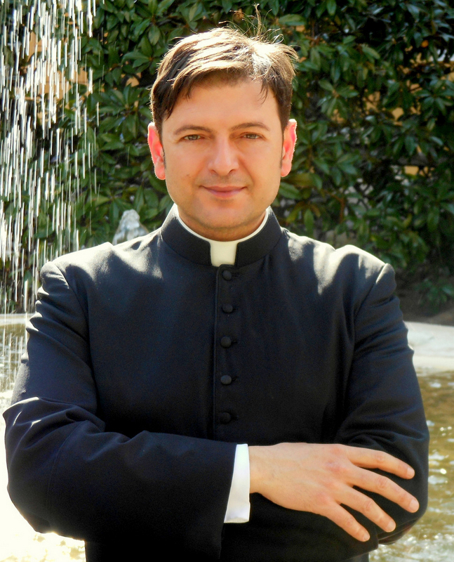 Ariel S. Levi di Gualdo-001