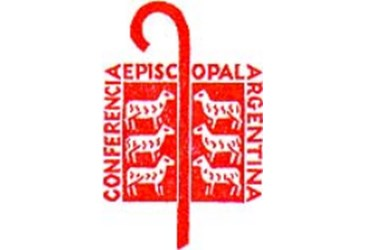 conferenza-episcopale-argentina