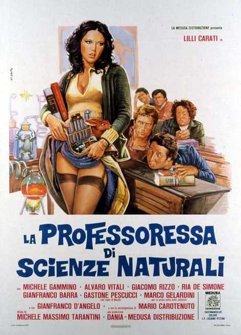 lilli-carati-la-professoressa-di-scienze-naturali