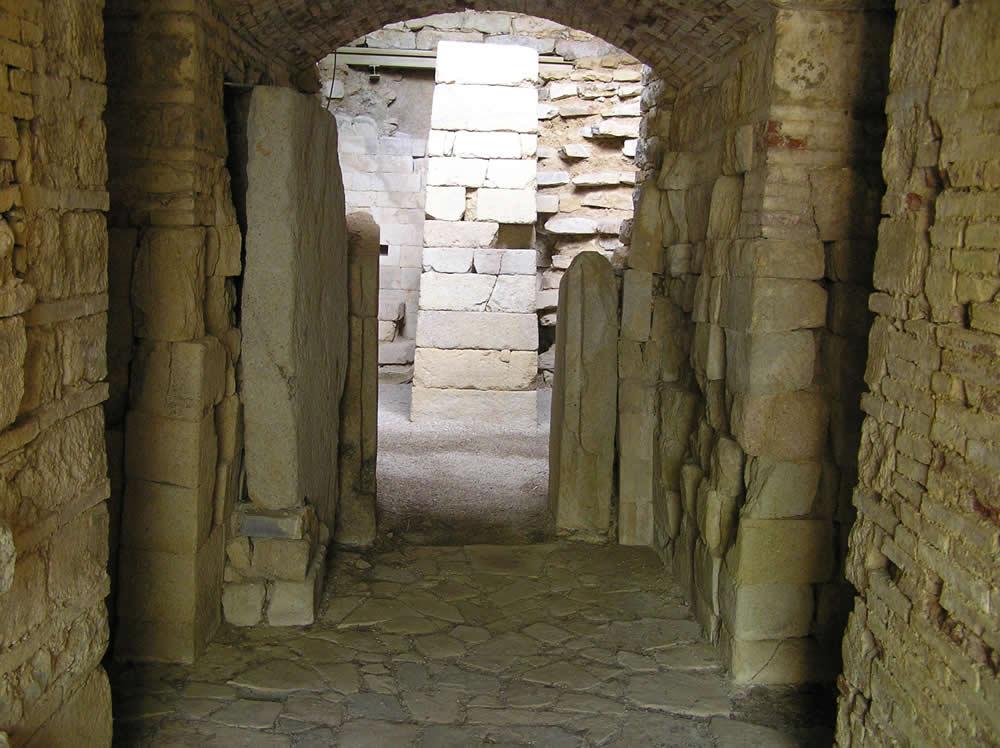 tomba-etrusca-della-pietrera-vetulonia