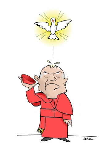 colomba-spirito-santo-2